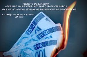 queimando-dinheiro cópia
