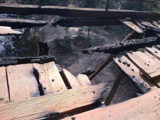 Ponte Taboquinha 1