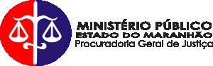 logo_mpma_horizontal_topo