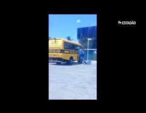 edinho-bus