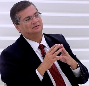 Governador-eleito-Flávio-Dino-1-e1416615703474
