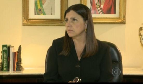 governadora-roseana-sarney-ficou-indignada-com-informacoes-divulgadas-na-imprensa-80608