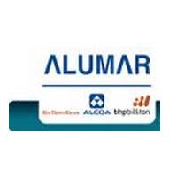 logo_alumar
