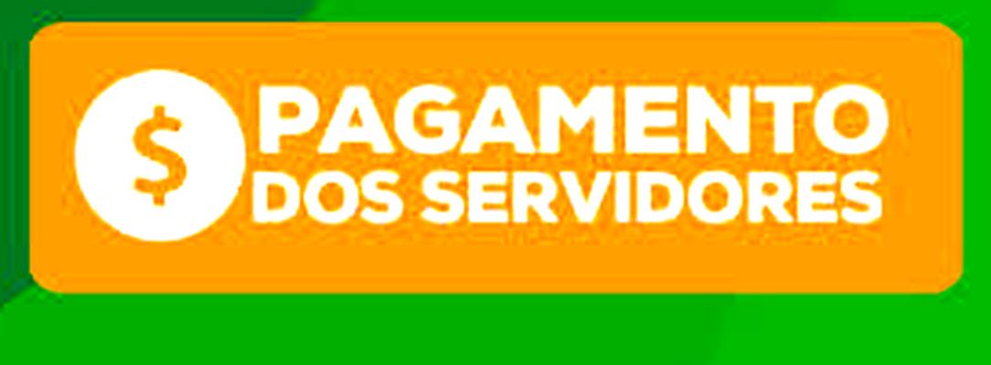 Resultado de imagem para PAGAMENTO DOS SERVIDORES DO ESTADO