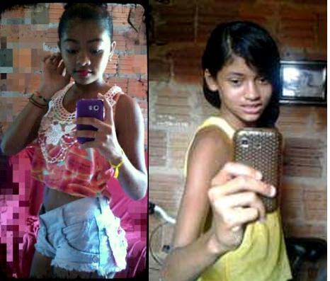 2588f0546b5 Créditos  http   www.noticiadafoto.com.br 2015 08 duas -garotas-assassinadas-tiros-em.html