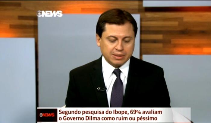 reprodução:GloboNews