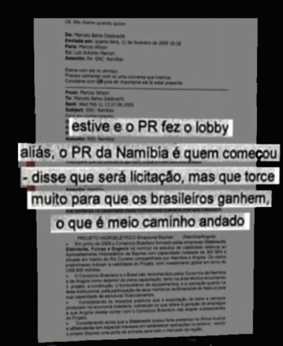 Reprodução: G1/Jornal da Globo