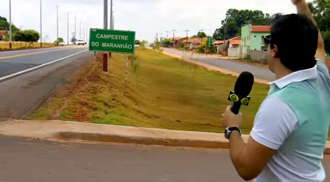 Campestre do Maranhão Maranhão fonte: henriqueaires.files.wordpress.com