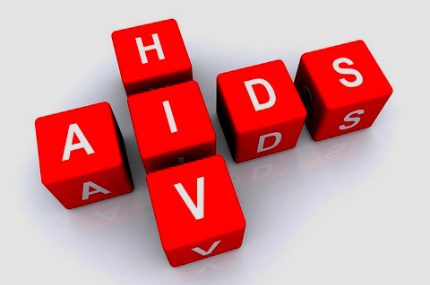 hiv-aids-interno.jpg