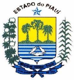 pi_brasao