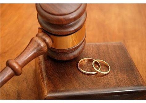 divorcio-juiz.jpg