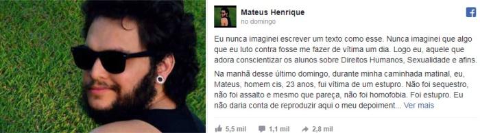 Mateus2.jpg