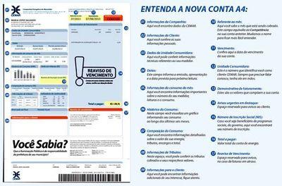 Net_Cemar-02