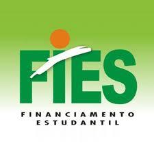 FIES.jpg