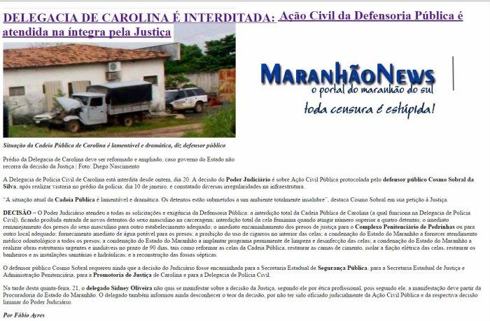 delegacia(2).jpg