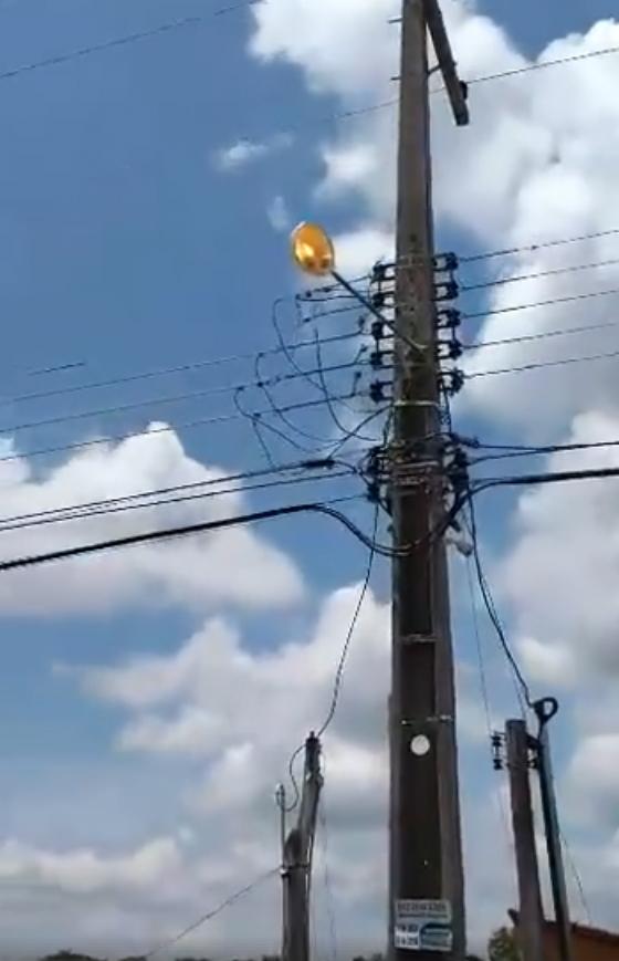 Resultado de imagem para cemar e o desperdicio de energia