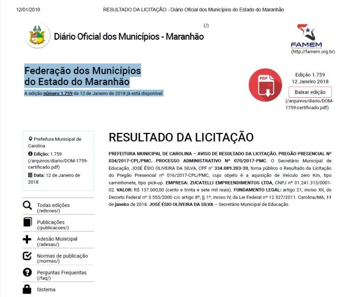 PDFA.jpg