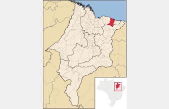 mini_mapa Barreirinhas.png