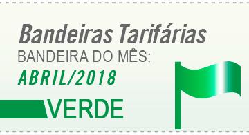bandeira_tarifaria_ABR-2018-VERDE-destaque.jpg