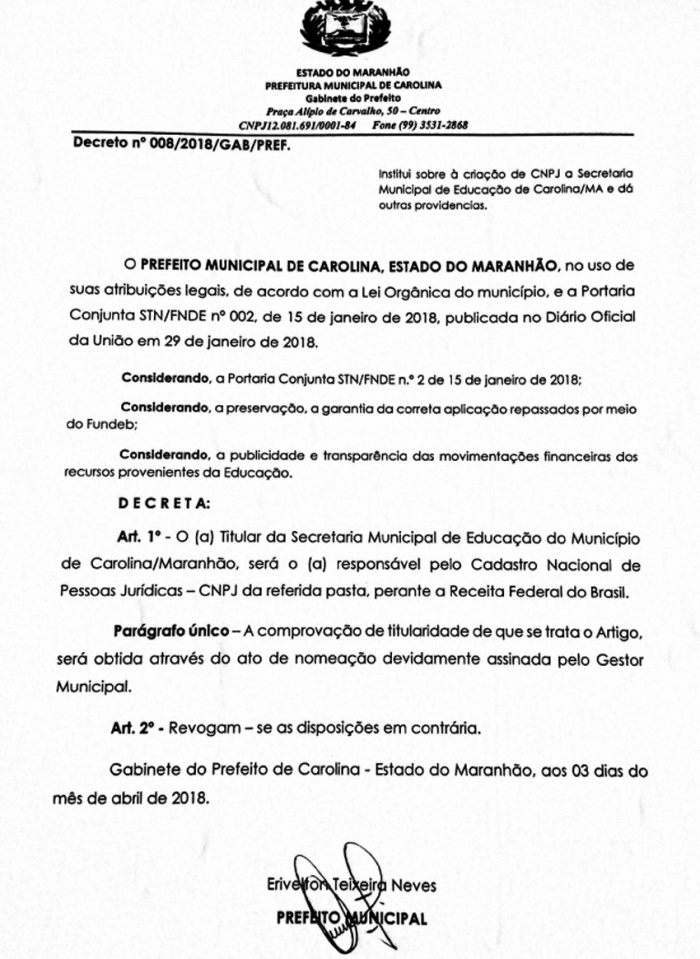 CNPJ EDUCAÇÃO.jpg