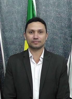 Vereador-Ernesto-Nascimento.jpg
