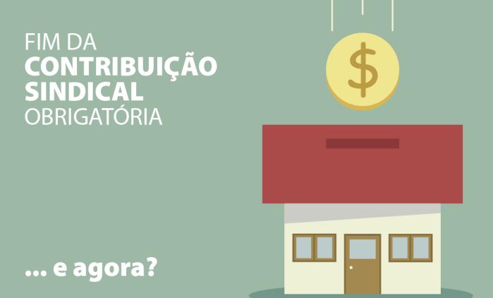 Fim-da-Contribuição-Sindical-Obrigatória-01.png