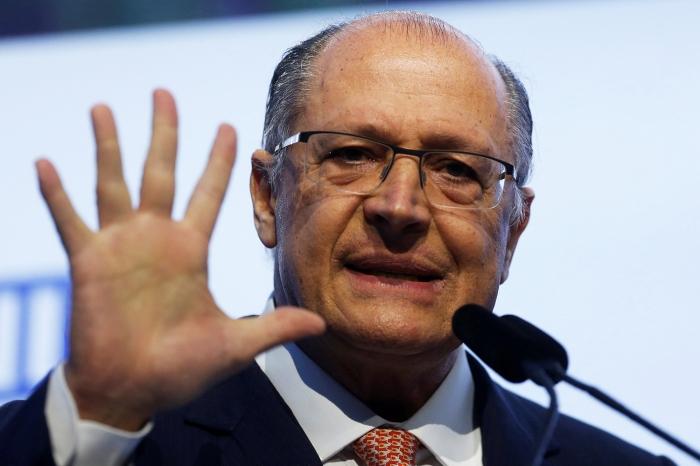 brasil-debate-candidatos-brasilia-eleicoes-20180704-0001-copy.jpg