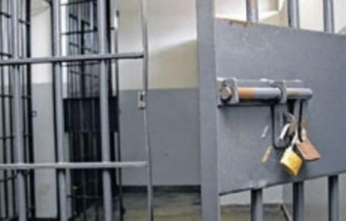 cadeia-1