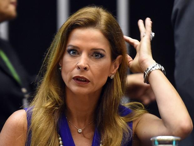 files-brazil-politics-petrobras-cunha-cruz_evaristo_sa_afp-2