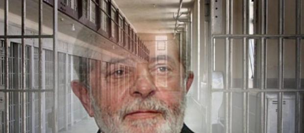 lula-foi-condenado-pelo-juiz-serio-moro-fotogoogle_1440529.jpg