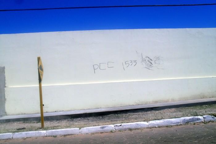 SDC10448