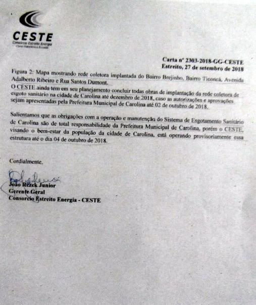 CEste04b.jpg