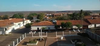 Itaueira Piauí fonte: henriqueaires.files.wordpress.com