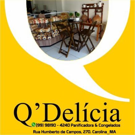Q DELICIA8.jpg