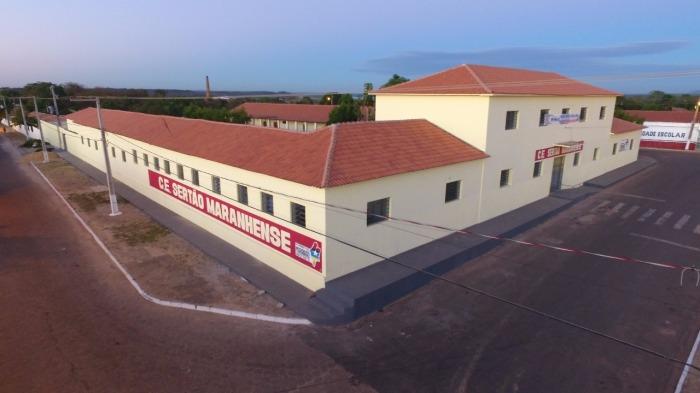 Centro-de-Ensino-Sertão-Maranhense1