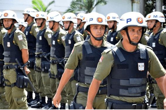 policiais-para-jornalista.png